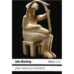 MÚSICA Y TIMBRE