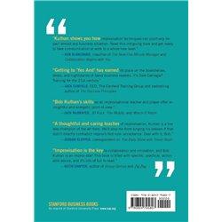 Libro. BESTIARIO