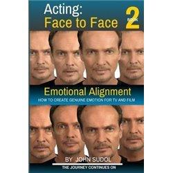 Libro. RAYUELA.