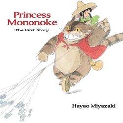 Libro. LAS AVENTURAS DE MIGUEL LITTÍN CLANDESTINO EN CHILE.