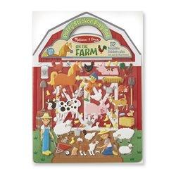 Libro. MEMORIAS DE UN PRESIDIARIO NADAÍSTA