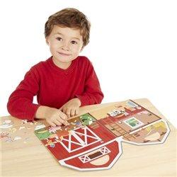 Libro. RAFAEL POMBO - Sus mejores cuentos
