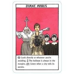 Libro. CUENTOS COMPLETOS - MARVEL MORENO