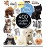 CD. COCO