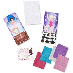 Libro. MACANUDO 7 - Edición especial Por Liniers