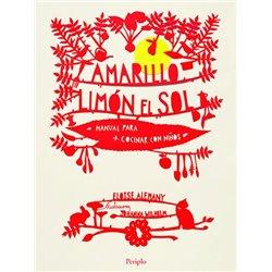 Libro. HISTORIA DE LA RISA Y DE LA BURLA. Del renacimiento a nuestros días