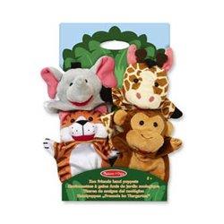 Partituras. PreTime Piano. CHRISTMAS