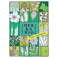 Libro. MUSICOTERAPIA