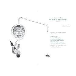 Libro. HISTORIAS DE FANTASMAS DE JAPÓN