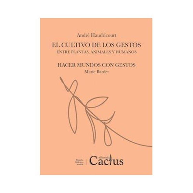 EDWARD GOREY DANCING CATS. COLORING CARDS
