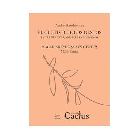 Tarjetas de colorear. EDWARD GOREY DANCING CATS. COLORING CARDS