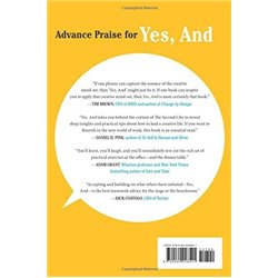 TATTOO TAROT. INK AND INTUITION