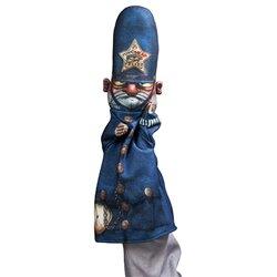 Libro. LO PAYA