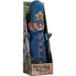 Libro. EN CLOWNPAÑÍA