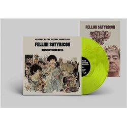 Libro con textura. LOS BICHOS AL DEDILLO