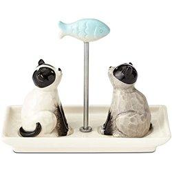 Libro con textura. LOS ANIMALES MARINOS AL DEDIL