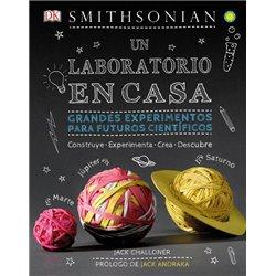 Partitura. ANTONIO CARLOS JOBIM Jazz Piano Solos Series Volume 17