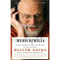 Libro. CONSEJOS PRÁCTICOS DE UN DISCÍPULO DE MORRISON A UN FANÁTICO DE JOYCE- DIARIO DE BAR