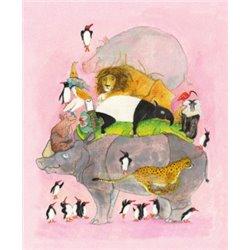 Libro. ESCUELA DE BALLET