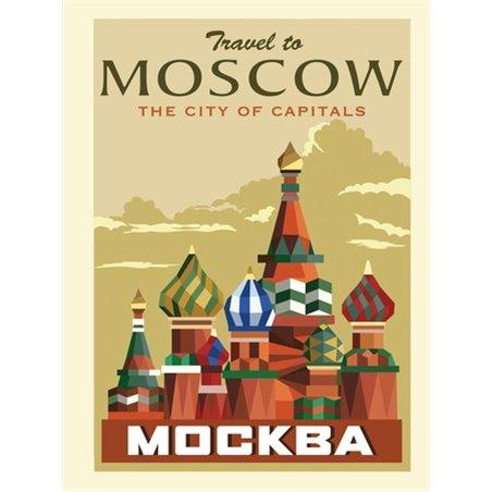 Partitura. ALADDIN - BROADWAY MUSICAL