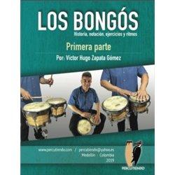Libro. MI PRIMER CARNAVAL DE LOS ANIMALES