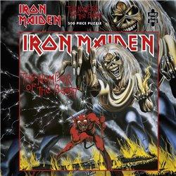 Libro. EN BUSCA DE TOTORO