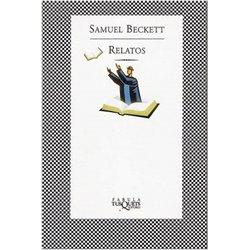 Libro. JOSÉ GUADALUPE POSADA. Prócer de la gráfica popular mexicana