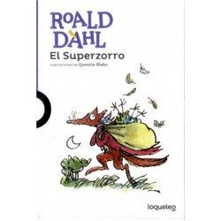 Libro. HORTON CUIDA UN NIDO