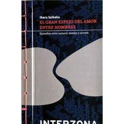 Libro. Atlas ilustrado del GRAFITI Y ARTE URBANO