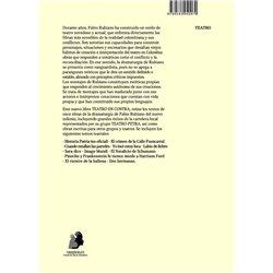 Libro. JAZZ STANDARDS FOR UKULELE