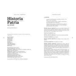 Libro. ARTE Y ARQUITECTURA EN MÉXICO
