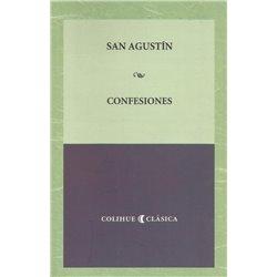 CD. MOANA. Música original de la película