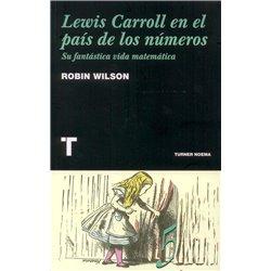 Libro. Calvin Y Hobbes 9. Felino homicida salvaje