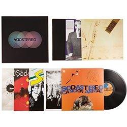 Libro. ASTROBOY. Osamu Tezuka 1
