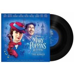 Libro. THE VIEWPOINTS BOOK - A Practical Guide to Viewpoints and Composition