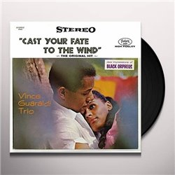 Libro. DOG MAN UNLEASHED