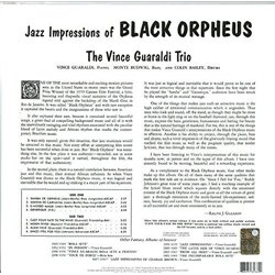 Libro. DOG MAN 3: A tale of two kitties