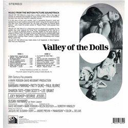 Libro. DINOSAURS - Ultimate sticker book