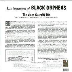 Libro. LA MODA Y LA PROPIEDAD INTELECTUAL