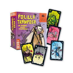 Libro. REAL BLUES GUITAR - Revised edition with DVD