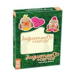 Libro. LECTURAS INTERDISCIPLINARIAS EN TORNO A LA MÚSICA