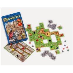 Libro. CAMARGO