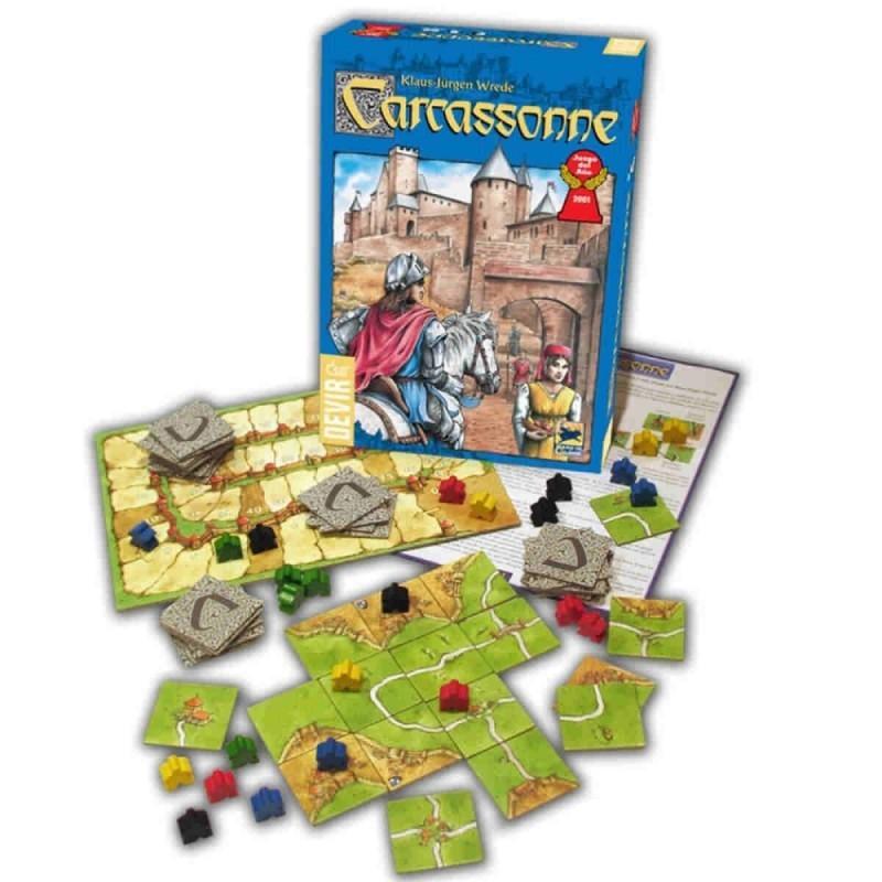 Libro. VENECIA O AFUERA NO PARA DE LLOVER