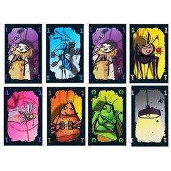 Libro. IREZUMI ITAI - Tatuje tradicional japonés
