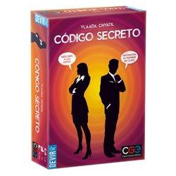 Libro. TATUAJES JAPONESES - Historia - Cultura - Diseño