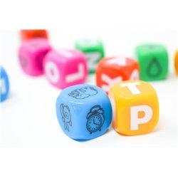 """Libro. """"ACERTIJOS"""" MUSICALES - Curso de teoría musical para niños con juegos y pasatiempos"""