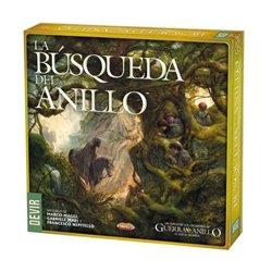 Libro. Alfred's Basic Piano Library: Universal Edition Lesson Book 1A