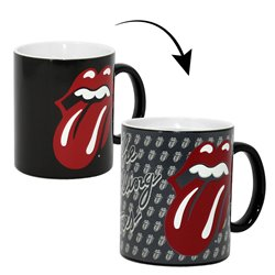 Partitura. THE LION KING - BROADWAY SELECTIONS - Vocal Selections