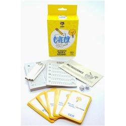 Libro. EL OSO Y EL COLIBRÍ
