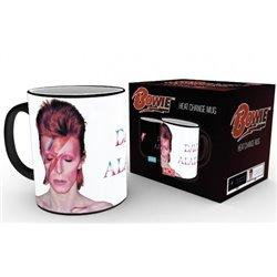 Libro. MÚSICA EN 1853. La biografía de un año